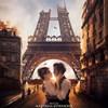 «Эйфель» расскажет историю любви создателя Эйфелевой башни