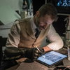 Зак Снайдер снимет сай-фай для Netflix