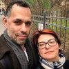 Михаил и Лили Идовы: «Сцены с Набоковым в «Джетлаге» - наша пародия на классические байопики»