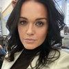 Певица Слава назвала сторонников бодипозитива «врунишками» (Видео)