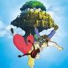 «Небесный замок Лапута» Хаяо Миядзаки выйдет в российский прокат в конце лета