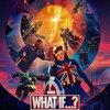 Альтернативные реальности вселенной Marvel в трейлере мультсериала «Что, если…?» (Видео)