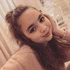 12-летняя дочь Михаила Горшенева стала моделью