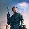 Крис Прэтт снимется в сиквеле «Войны будущего»