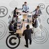 Проект рынка IP от Минэкономразвития: помехи бизнесу, лозунги и бюрократическая текучка превалируют над полезными инициативами