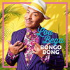 Лу Бега оказался в джунглях в клипе «Bongo Bong» (Видео)