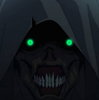 Анимационный приквел «Ведьмака» появится на Netflix (Видео)