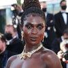 Ограбление в Каннах: у Джоди Тёрнер-Смит украли драгоценности Gucci
