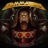 Gamma Ray поздравит фанов релизом концертного альбома (Видео)