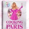 У Пэрис Хилтон появится кулинарное шоу на Netflix