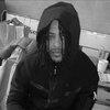 Отсидевший рэпер KTS Dre был застрелен