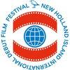Фестиваль дебютного кино в Новой Голландии перенесен на осень