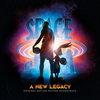 Саундтрек на неделю опередил премьеру фильма «Космический джем: Новое поколение» (Слушать)
