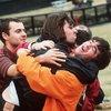 Oasis выпустят документальный фильм