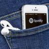 Моргенштерн, Алена Швец и BTS стали фаворитами у российских пользователей Spotify
