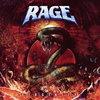 Rage рассказали о потере невинности в новом сингле (Видео)
