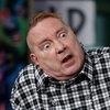 Участники Sex Pistols судятся с Джонни Роттеном за использование песен группы в байопике