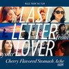 Haim написали песню для «Последнего письма от твоего любимого» (Видео)