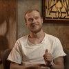 Юрий Борисов, Алексей Герман-младший и Юхо Куосманен рассказал «КиноТВ» о своих фильмах в Каннах (Видео)