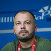 Ярослав Сумишевский: «Нужно быть самому себе продюсером – снимать ролики, сводить звук, чинить компьютер»
