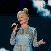 Лариса Долина позволила витебским зрителям спеть «Погоду в доме», а Игорь Корнелюк вернулся на место своего сольного дебюта