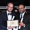 «Купе номер шесть» с Юрием Борисовым разделил Гран-при Каннского кинофестиваля