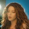 Шакира продемонстрировала навыки серфера в новом клипе (Видео)