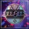 Foo Fighters выпустили альбом каверов Bee Gees под новым именем (Видео, Слушать)