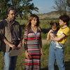 «Параллельные матери» Педро Альмодовара откроют Венецианский кинофестиваль
