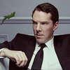 Великий математик, Шерлок и доктор: самые известные роли Бенедикта Камбербэтча