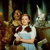 Платье Джуди Гарленд из «Волшебника стран Оз» нашли в мусорном мешке