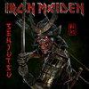 Iron Maiden объявили название и дату релиза нового альбома