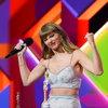 Тейлор Свифт стала самой высокооплачиваемой исполнительницей в США