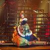 «Граф Орлов» вернется на сцену Театра оперетты осенью