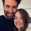 Эмма Стоун с мужем снимут Тильду Суинтон в своем фильме