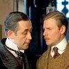 Тайны «Приключений Шерлока Холмса и доктора Ватсона» откроет Первый канал