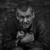 «Сто минут из жизни Ивана Денисовича» покажут кинофестивале в Локарно