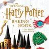Блюда маглов и волшебников из «Гарри Поттера» собрали в книгу рецептов