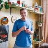 Колян станет писателем и философом в новом сезоне «Реальных пацанов»