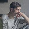 Владимир Симонов станет школьным психологом в следующем сезоне «Новенького»