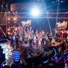 Новый сезон «Ты супер!» выйдет на НТВ осенью
