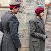 Рассекречены исполнители главных ролей в фильме «Нюрнберг»