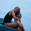 Сериал об убийствах на Куршской косе победил на Нью-Йоркском международном кинофестивале