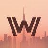 Съемки «Мира Дикого Запада» приостановлены из-за пандемии