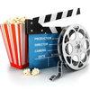 «Централ партнершип» создает систему производства фильмов