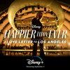 Концерт Билли Айлиш с оркестром покажет Disney (Видео)
