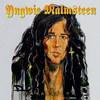 Ингви Мальмстин выпустил «Parabellum» (Слушать)
