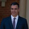 Премьер-министр Испании превратит страну в новый Голливуд