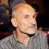 Глеб Самойлов высказался против причисления Петра Мамонова к лику святых