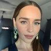 Эмилия Кларк сыграет в сериале про «Секретное вторжение» инопланетян